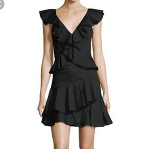 Rebecca Taylor Dress/ Worn Once/ Perfect Condition
